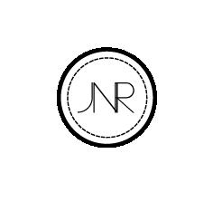 Jean Nicole Rivers